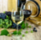 wine-1761613_1920-e1536284259123.jpg