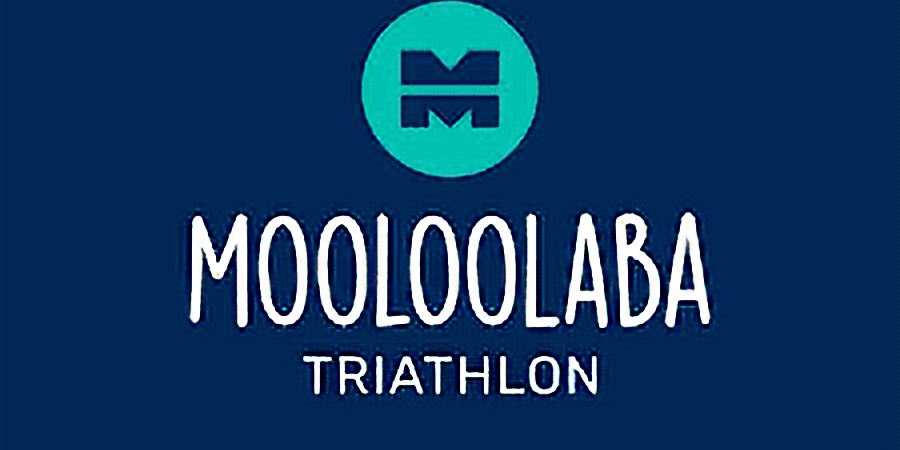 Mooloolaba Triathalon