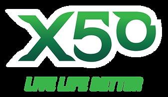 X50-LLB-green4-01[11823].png