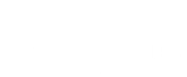 white-RSL.png