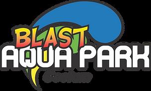 NEW+Blast+logo.png