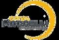 Logo Optica Roccelli transparente.png