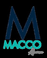 M MACCO ALLIANCE_2 Transparente.png