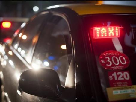 Aprueban bono para el transporte público: cómo postular