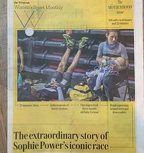 Telegraph%20story%20cover_edited.jpg