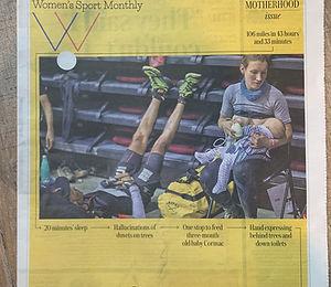 Telegraph story cover.JPG