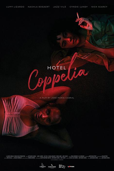 AFICHE HOTEL COPPELIA-mujeres.jpg