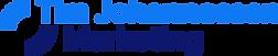 Logo_TJM.png