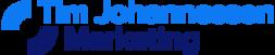 Logo_TJM_header.png