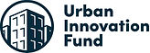 Urban innovation logo.jpg