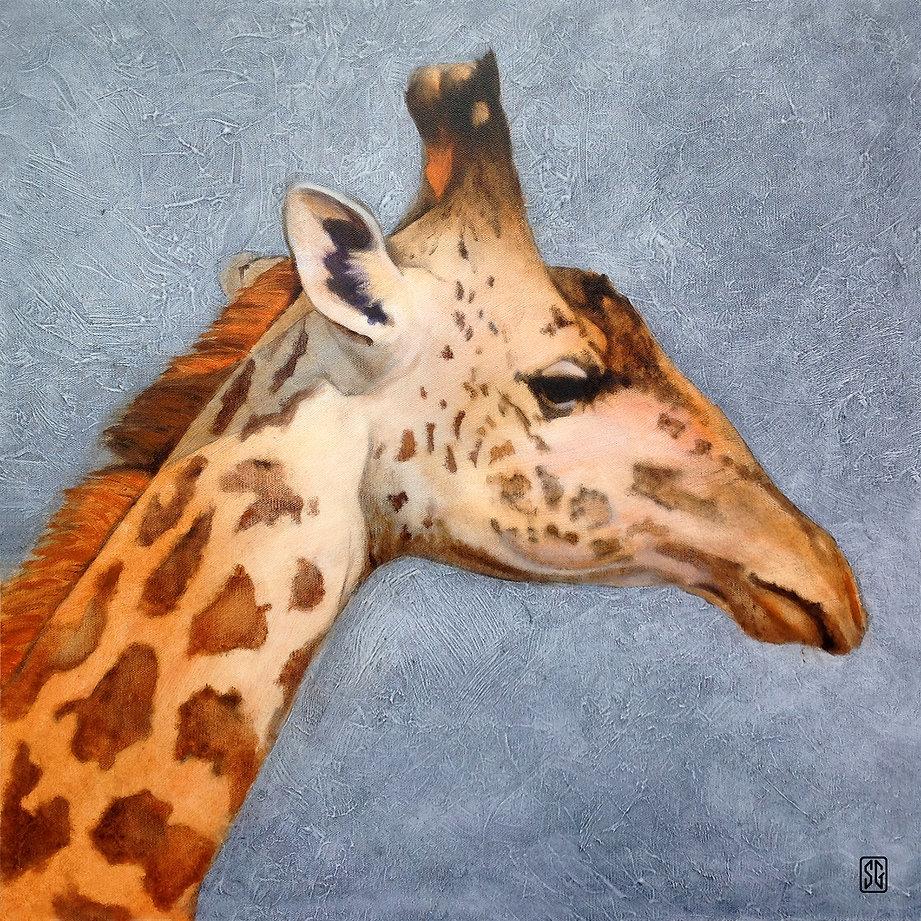 Garland_Giraffe_24xx24.jpg