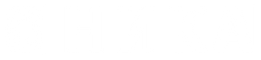 logo НИКА compact version