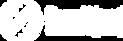 logo BuzzWord