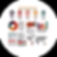 Заказать инфорграфику, разработка инфографики, инфографика на заказ, Астана, Алматы