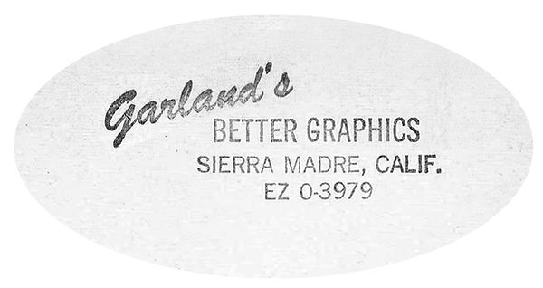 Garlands Better GRAPHICS_v2_card.jpg