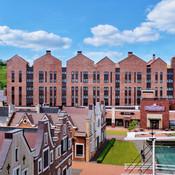 manufactura hotel (5).jpg
