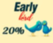 early-bird_644x528_.jpg