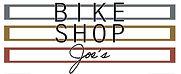 Bike Shop Joe's.jpg