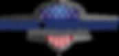 brain treatment foundation logo.png