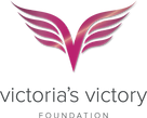 victoria's victory foundation logo.png