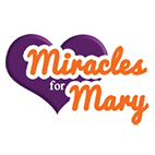 Miracles for Mary.png