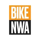Bike NWA.png