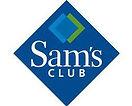 Sams Club Logo.jpg
