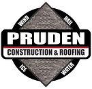 Construction-logo-2013 (1).jpg