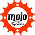 Mojo cycling logo.jpg