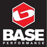 BASE-2color-v-ondark.jpg