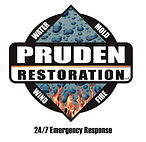 Pruden Restoration (8).jpg