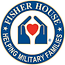 fisher house fnd logo.png