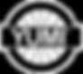 yumi logo.png