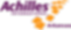 achilles international arkansas logo.png