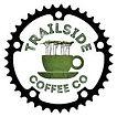 Trailside logo.jpg