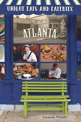 Unique_Eats_Atlanta_cover.jpg