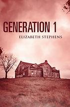 Generation 1 v6.jpg