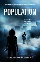 Population v4.jpg