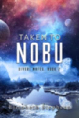 Taken to Nobu v2.jpg