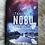 Thumbnail: Taken to Nobu: A SciFi Alien Romance (Xiveri Mates Book 2)