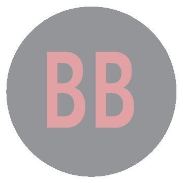 Bookbub logo grey-02
