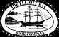 elliott bay logo.png