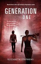 Generation One v5.jpg