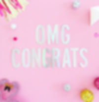 OMG_CONGRATS_GLITTER_BANNER_DIXIE_AND_TW
