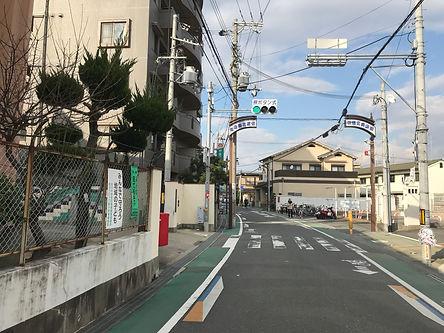 大阪大東住道・発毛・育毛・アンチエイジング・ヘアグロース・再生医療・薄毛改善