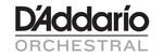 DAddario Orchestral.png