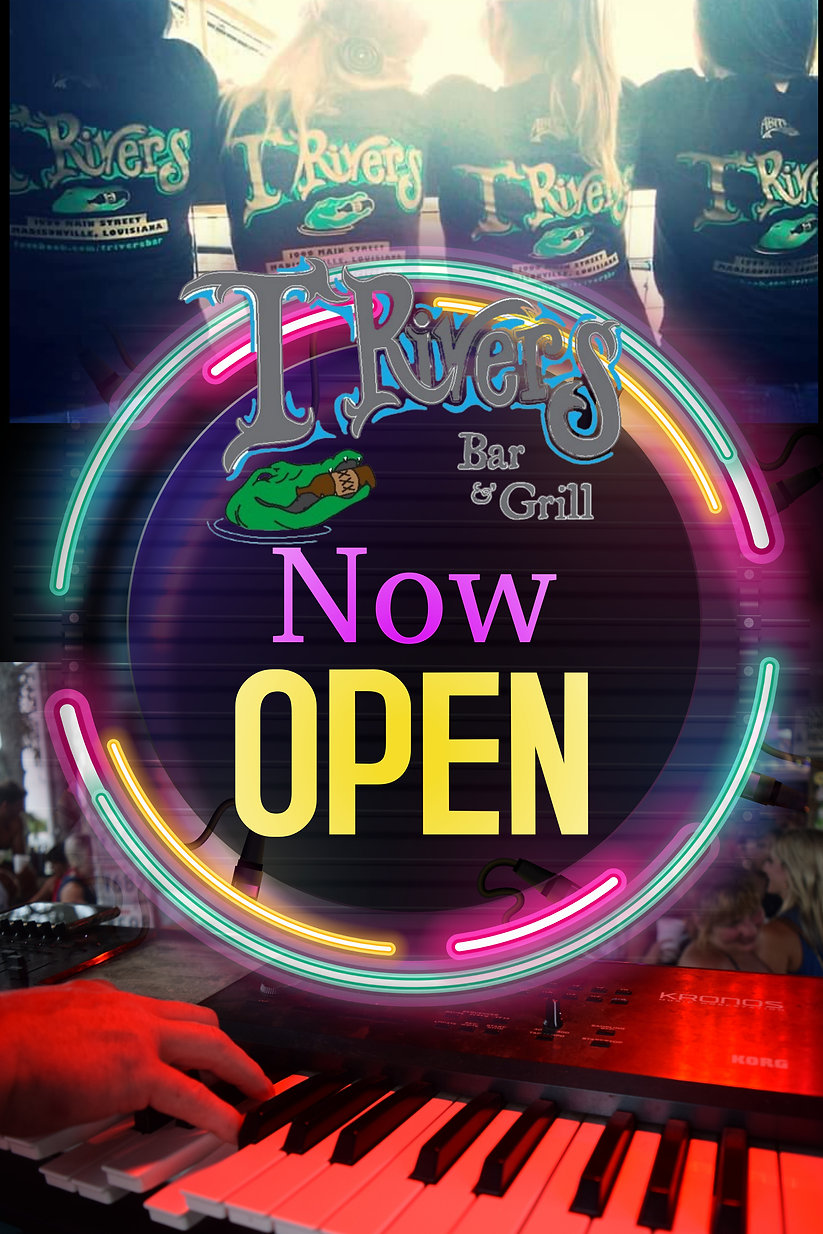 Copy of Opening soon coming soon grand o