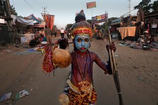 Behrupriya © T Narayan 2018 - 2020