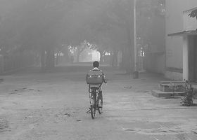 Ramesh Varma (1).jpg