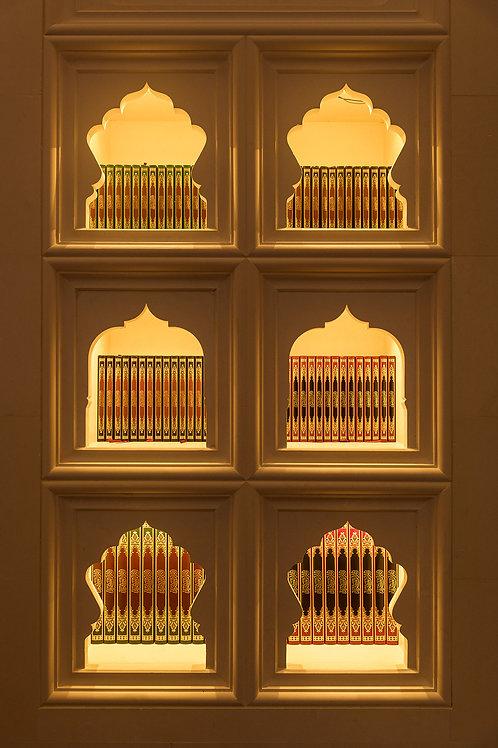 """Untitled, Archival Pigment Print,  8""""x12"""", Biju Ibrahim, 2019"""
